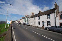 "Cairnryan, Stranraer,  ""Ryanbank"", 5 Main Street, DG9 8QX"