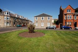 Troon, West Portland Street,  KA10 6AB
