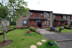 Troon …sought after Modern Retirement Flat, favoured development Price TBC
