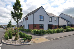 """Bay View"", Kintyre Avenue, Greenan Views, Doonfoot, KA7 4GB"