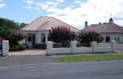 Fairways, Golf Crescent, Troon, KA10 6JZ