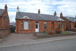 Prestwick, Briarhill Road, KA9 1HZ