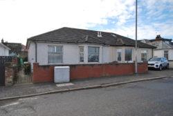 Prestwick, Newdykes Road, KA9 2LA