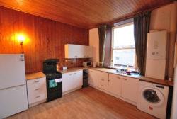 Ayr, KA7 …highly sought after 3 Bedroom Mid Terrace Villa
