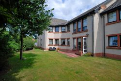 Prestwick, Towans Court, KA9 2AY