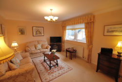 Straiton, KA19 …Charming Cottage with amazing Private Gardens!