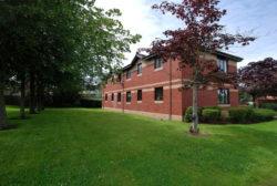 Prestwick, Shawfarm Court, KA9 1BG
