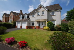 Available Soon… Desirable Luxury Style Detached Villa featuring superb family accomodation of 8 Main Apartments