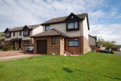 Troon, Loans, Stable Wynd, KA10 7LY
