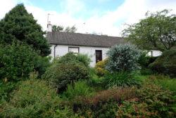 Galloway, DG8 …Charming Semi Detached Cottage
